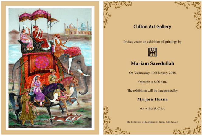 Current Exhibitions at Clifton Art Gallery