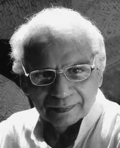 Ahmed-khan