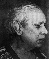 A. Q. Arif