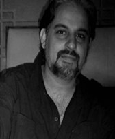 Salman-Farooqi