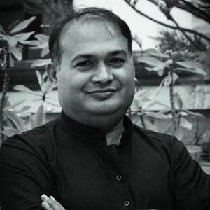 Chitra-Pritam