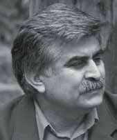 Jamal-Shah
